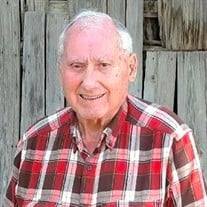 Donald  Gene  Smith