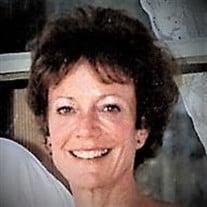 Terri Lindh Kennedy Avery