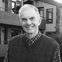 John P.  Matthews