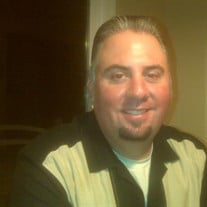 Daryl Clinton Cambra