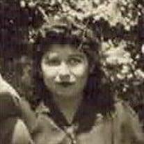 Maria L. Gomez