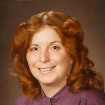 Sharon L. Bland