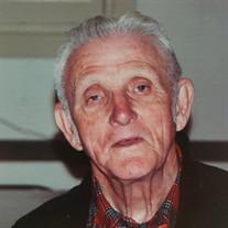 Virgil Kemplin