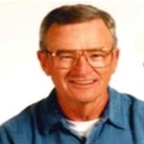 Norman H. Baker