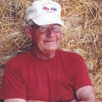 John Jessie Burcham