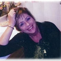 Mary Beth Payne