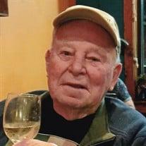Robert F Tierney Sr.