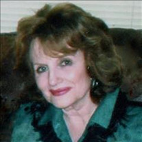 Linda A. Hargis