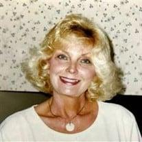 Debbie K. Rich