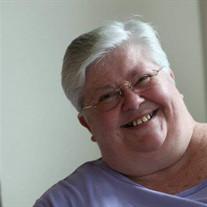 Carolyn Schwebke