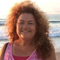 Sherry Lynn Pogar