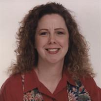 Dinah Louise Savoie