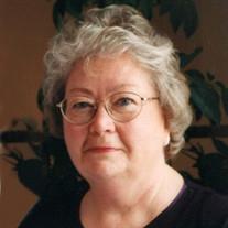 Sandra K. Rogers