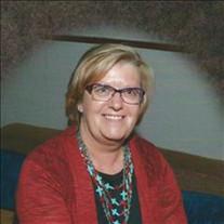Sharon Marie Hansen