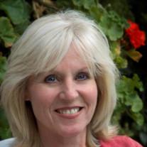 Helen Bach