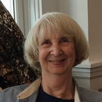 Lynne E. Vermillion
