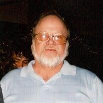 "Robert ""Bob""  Joseph Thomas"