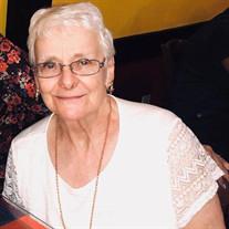 June Gomez DeMolina