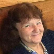 Penny Lynn Grogan