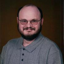 Bradley Joe Burger
