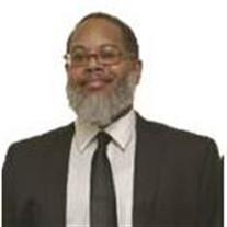 Rashan J. Coleman