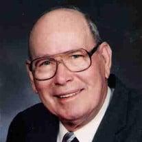 George E. Chase