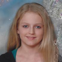 Brittany Nichelle Hatcher Mulliniks
