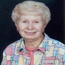 Jean A. Revercomb
