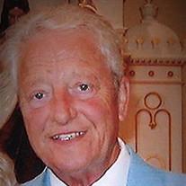 Gerhard O. Hammer
