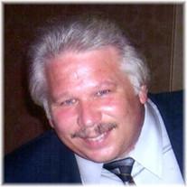 Ronald E. Bejma Jr.