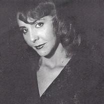 Tammy Renae Littrell