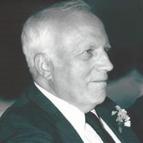 Roy Wayne Dew