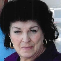 Loretta Gosner