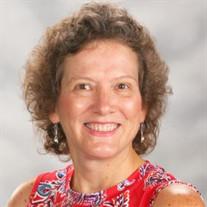 Jeanne Rimes Daughdrill