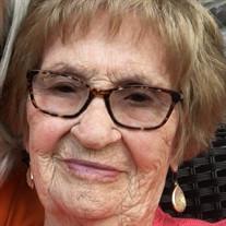 Wilma D. Marcum