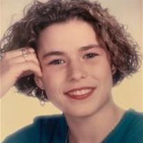 Stephanie Leah Earle-Sisson