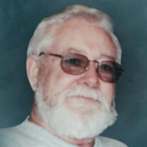 Mr. Wayne M. Dobbs