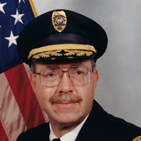 Phillip A. Thompson