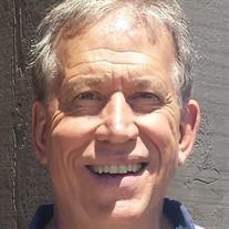 Donald S. Patin