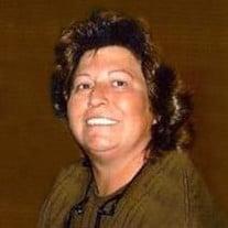 Linda M. Adamczak
