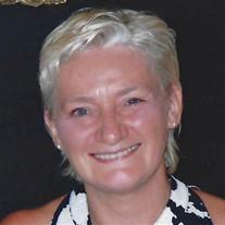 Rosina Robertson Davidson