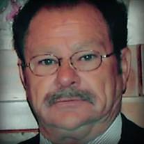 "John Edward ""Johnny"" Bell Sr., 74, of Saulsbury"