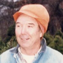 Richard C. Curtis
