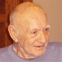 Charles O.  LeBlanc