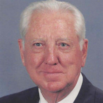 J. Mike Rowan
