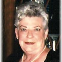 Barbara A. Pieters