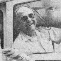 Joseph E. Willitts