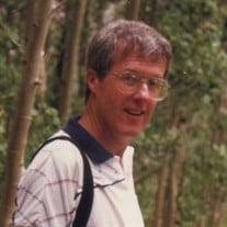 Stephen Joseph Dunn