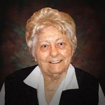 Doris L. Clayton