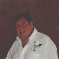 James Oliver Allen
